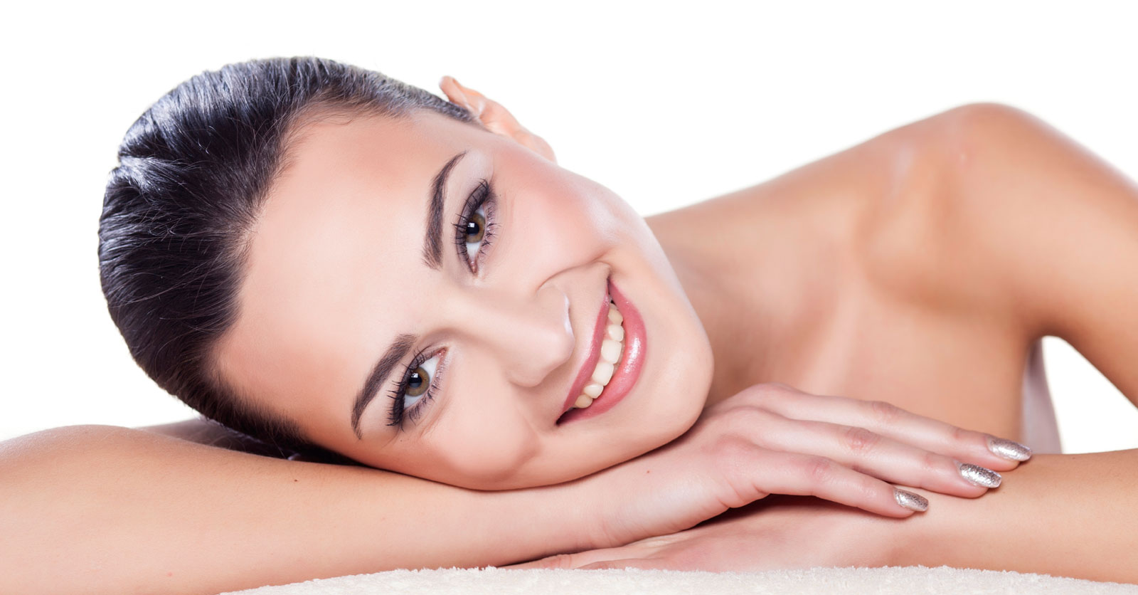 Skin and Body Treatments - Enlighten Med Spa