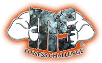 ms-fitness-challenge-los-angeles