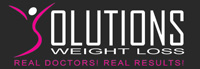 weight-loss-solutions-orlando-3