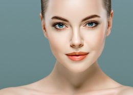 Hydrafacials at Enlighten Med Spa