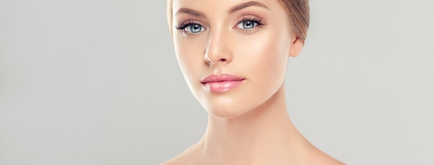 LED Skin Treatment | Facial Rejuvenation And Skincare