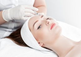 Selphyl Vampire Facial | EnLighten Medspa | Orlando