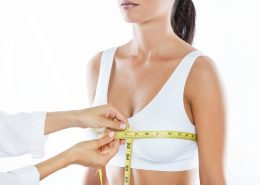Is Breast Augmentation Right For You?