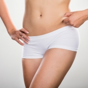 Liposuction Of The Abdomen And Stomach
