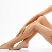 Thin Thighs Can Be Yours Again With Liposuction