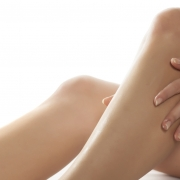 Knee Liposuction: The Liposuction You Never Considered