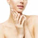 Facial And Chin Liposuction Helps Refine Features