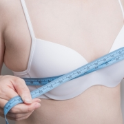 Treat Bra Bulge With Liposuction