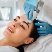 HydraFacial® GlySal Boosters Unveil Inner Radiance