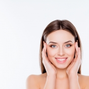 HydraFacial® Boosters   DermaBuilder Booster   Fight Signs of Aging
