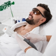 Men's Medspa Services | Orlando Medspa For Men