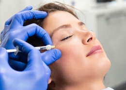 Botox | Fine Line and Wrinkle Treatments | Orlando Medspa