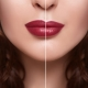 Volbella | Belotero | Lip Fillers | EnLighten Skin and Body