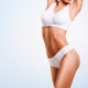 Buy One Get One Liposuction At Enlighten Skin & Body