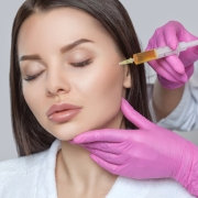 Fat Transfers As Dermal Fillers